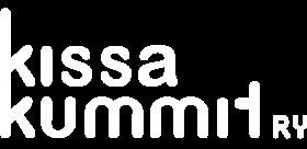 kissakummit_logo_teksti
